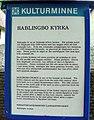 HablingboKyrka-Info.jpg