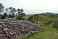 Hadrian S Wall (39904900).jpeg