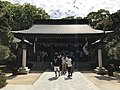 Haiden of Shoin Shrine 1.jpg