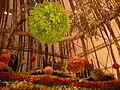 Haifa International Flower Exhibition P1130923.JPG
