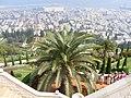 Haifa top view - panoramio.jpg