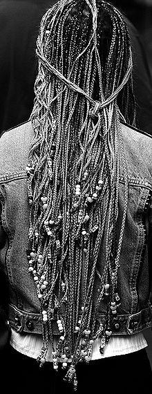Braids – Wikipedia