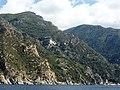 Halbinsel Athos.jpg