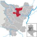 Haldensleben in BK.png