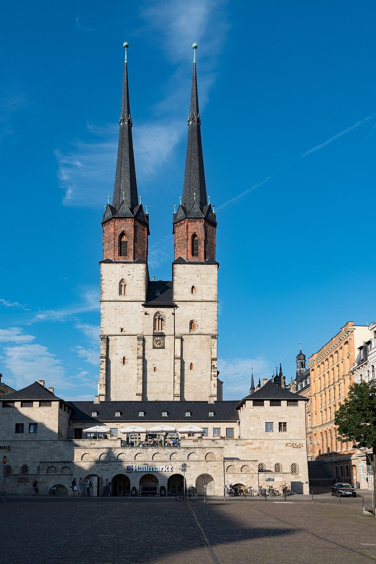 Bundeskasse Halle Saale Dienstsitz Weiden Oberpfalz