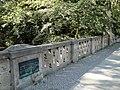 Halle Steinmühlenbrücke (02).jpg