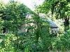 foto van Hallehuisboerderij