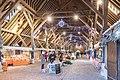 Halles de Saint-Pierre-sur-Dives-2829.jpg