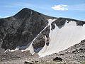 Hallett Peak & Tyndall Glacier.jpg