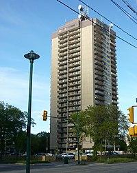 Renaissance Place Apartments Williamsville Ny