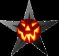 Halloween Barnstar.PNG