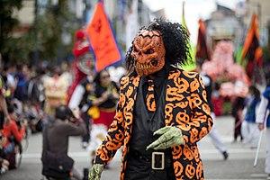 Il Significato Di Halloween.Halloween Wikipedia