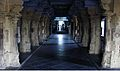 Hallway in temple.jpeg