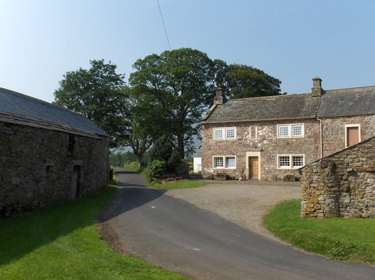 Haltcliff House - geograph.org.uk - 195860.jpg