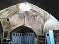 Hamam of ShanbGhazan, Tabriz1.jpg