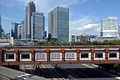 Hamamatsucho Station Tokyo Japan01s3.jpg