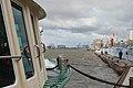 Hamburg-090612-0019-DSC 8110-Landungsbruecken.jpg