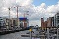 Hamburg-090612-0095-DSC 8189-Speicherstadt.jpg