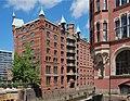 Hamburg-090613-0247-DSC 8344-Speicherstadt.jpg