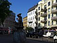 Hamburg-St. Pauli, Hans- Albers-PLatz - geo.hlipp.de - 37492.jpg