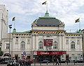 Hamburg Deutsches Schauspielhaus 01 KMJ.jpg