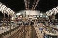 Hamburg Hauptbahnhof hall.jpg