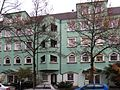 Hamburg Wilhelmsburg Veringstr52.jpg