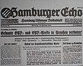 Hamburger Echo vom 28.2.1933.JPG