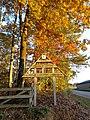 Hamilton, AL, USA - panoramio (46).jpg