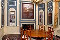 Hamilton Room by Elsa Ruiz.jpg