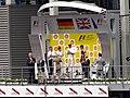 Hamilton win in Spa.JPG