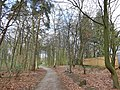 Hamm, Germany - panoramio (4756).jpg