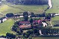 Hamm, Schloss Oberwerries -- 2014 -- 8806.jpg