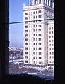 Hammond Slides Moscow 94.jpg