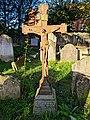 Hampstead Additional Burial Ground 20201026 081135 (50532652851).jpg