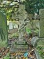 Hampstead Additional Burial Ground 20201026 082000 (50532612411).jpg