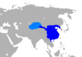 Han Dynasty map 2CE.png