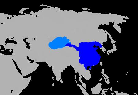 Dinasti_Han