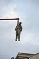 Hanging Man 2 (2541570456).jpg