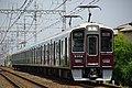 Hankyu9304F.JPG