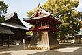 Hankyuji Taishi Hyoto Pref13s3s3990.jpg
