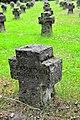 Hannoer-Stadtfriedhof Fössefeld 2013 by-RaBoe 065.jpg