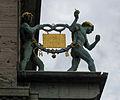 Hannover - Leibniz Haus 009.jpg