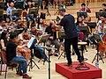 Hanoi Philharmonic Orchestra SAM 0414.jpg