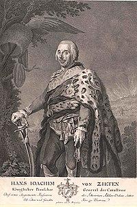 Hans Joachim von Zieten.jpg