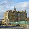 Hanson Grammar School (former) (12814057063).jpg