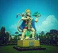 Hanuman vatika.jpg