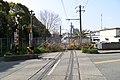 Hanwa Freight Line-2009-01.jpg