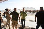 "Happy to be home, VMA-214 ""Black Sheep,"" MALS-13 ""Black Widows"" service members return to MCAS Yuma 160607-M-QU349-106.jpg"