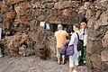 Haría - LZ-205 - Cueva de Los Verdes 19 ies.jpg